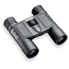 Bushnell PowerView 10 x 25